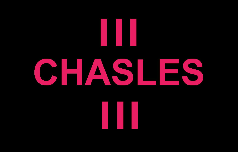 Pâtisserie Chasles